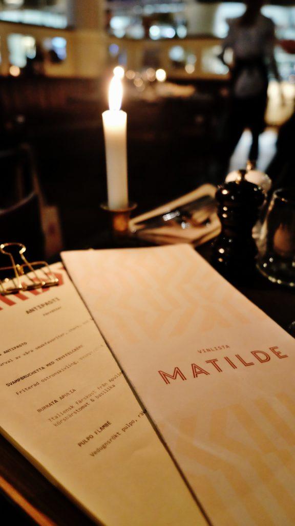 restaurang Matilde (2)