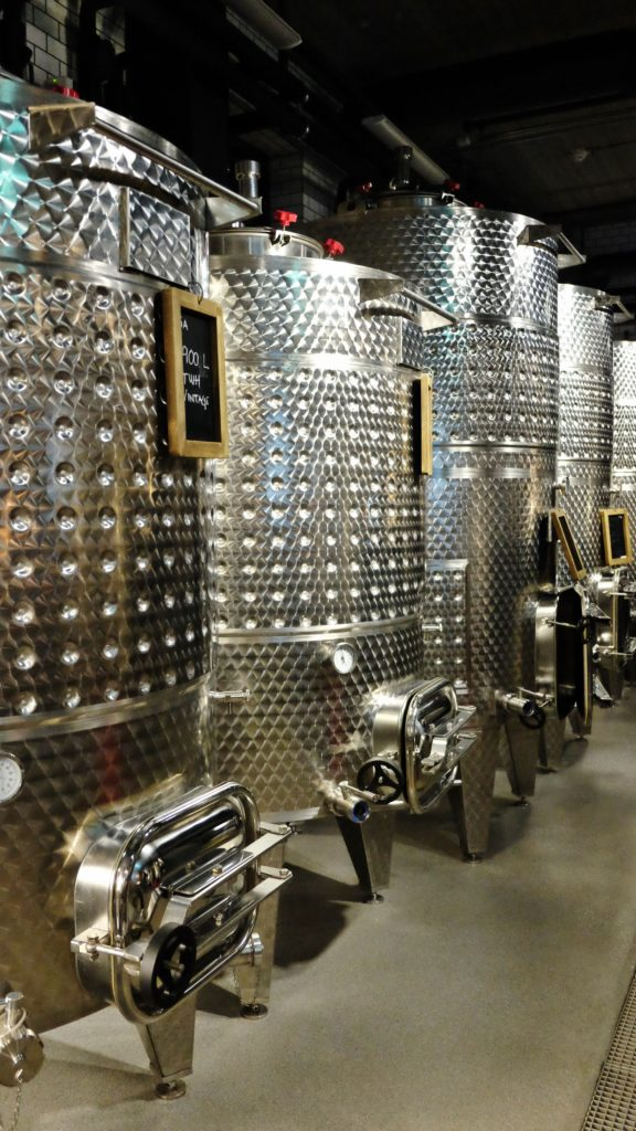 the winery hotel 2