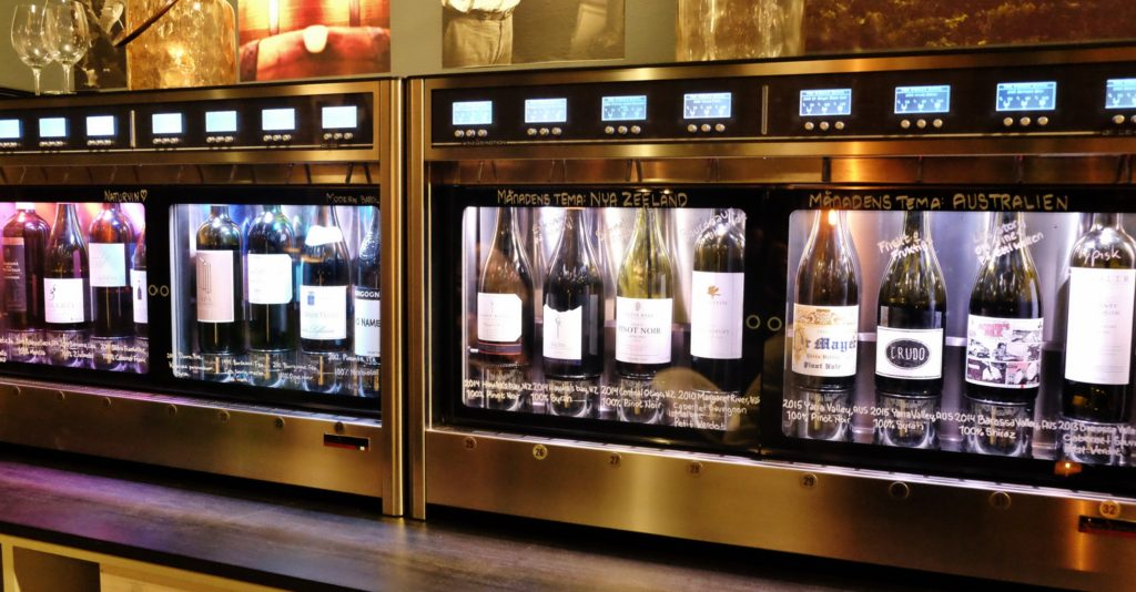 the winery hotel 6
