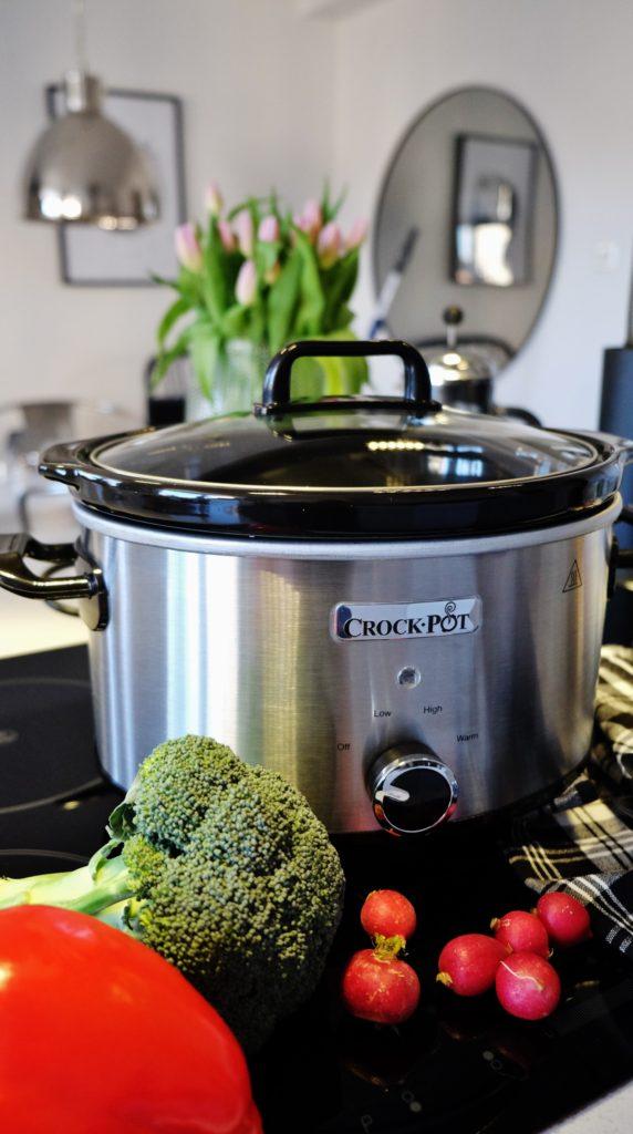 crock pot 1