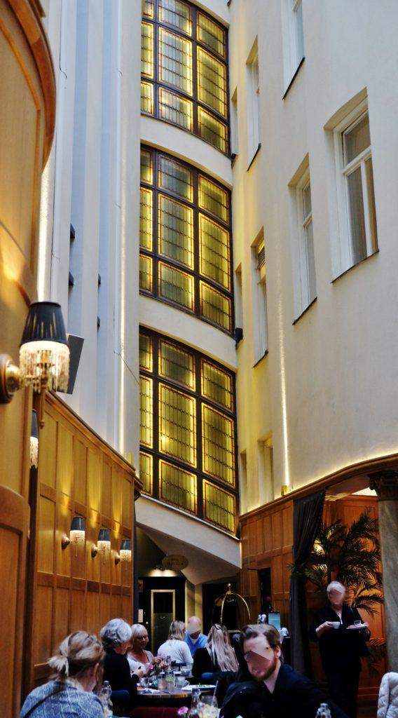 hotel kung carl 4