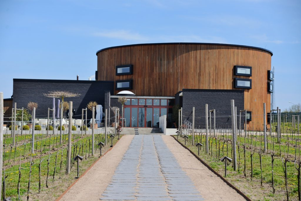 nordic sea winery 1