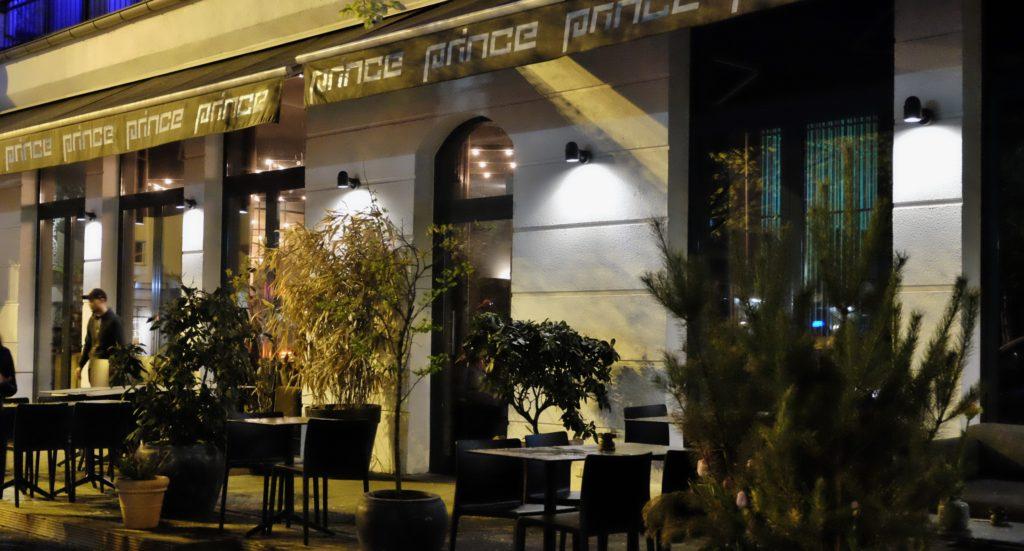 restaurang prince berlin 10