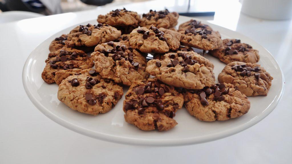 american cookies 1