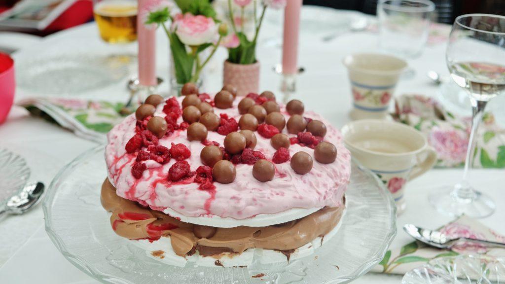 marängtårta 5