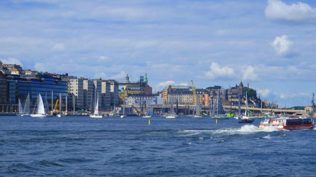 åf-off-shore-race-1