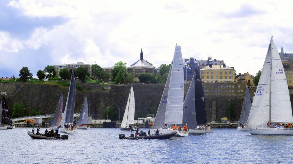 åf-off-shore-race-3