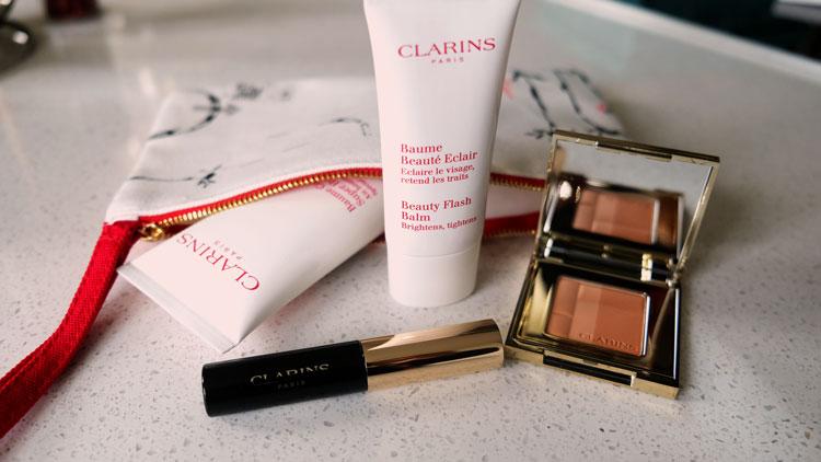 clarins-2_redigerad-1