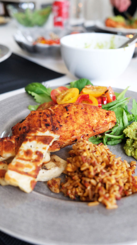 grillad-kycklin
