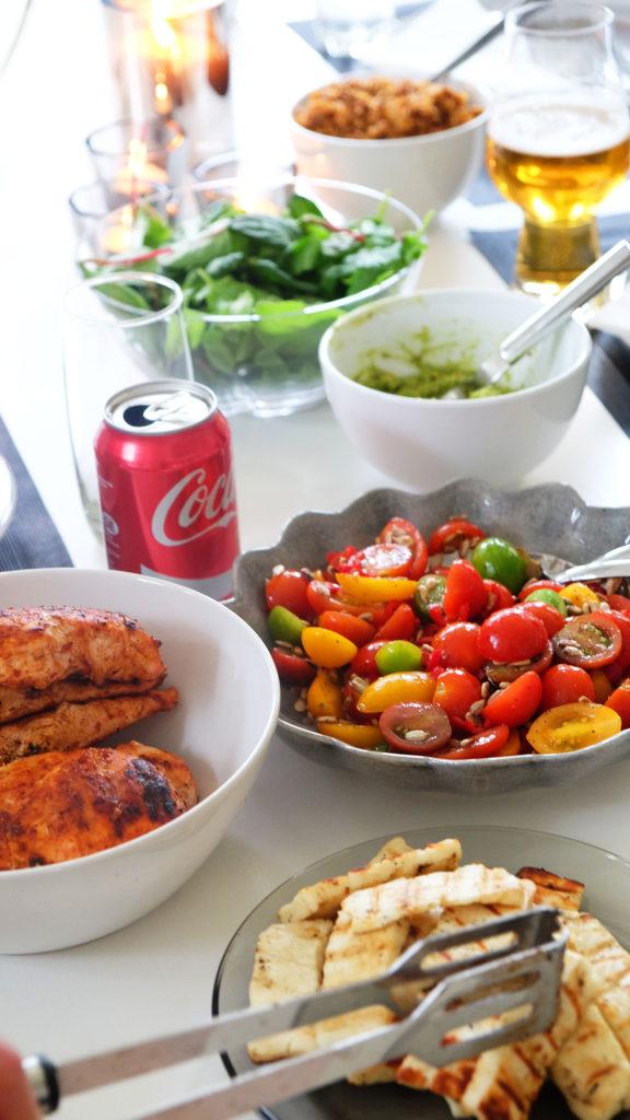 grillad-kyckling-1