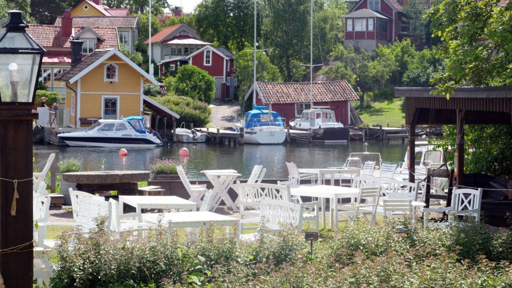 hembygdsgården-i-Vaxholm-1