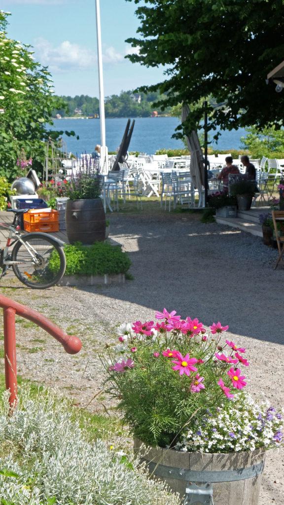 hembygdsgården-i-Vaxholm
