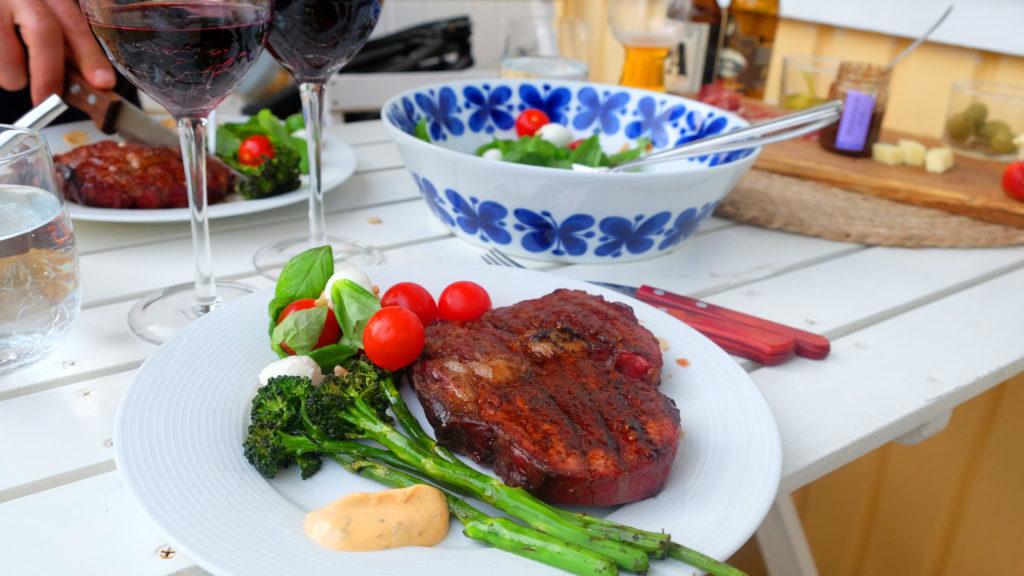 plockmat och middag_redigerad-1