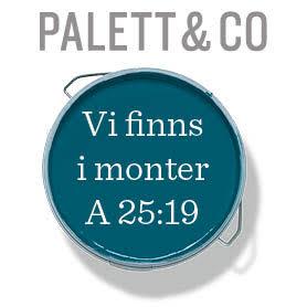 Palett & Co