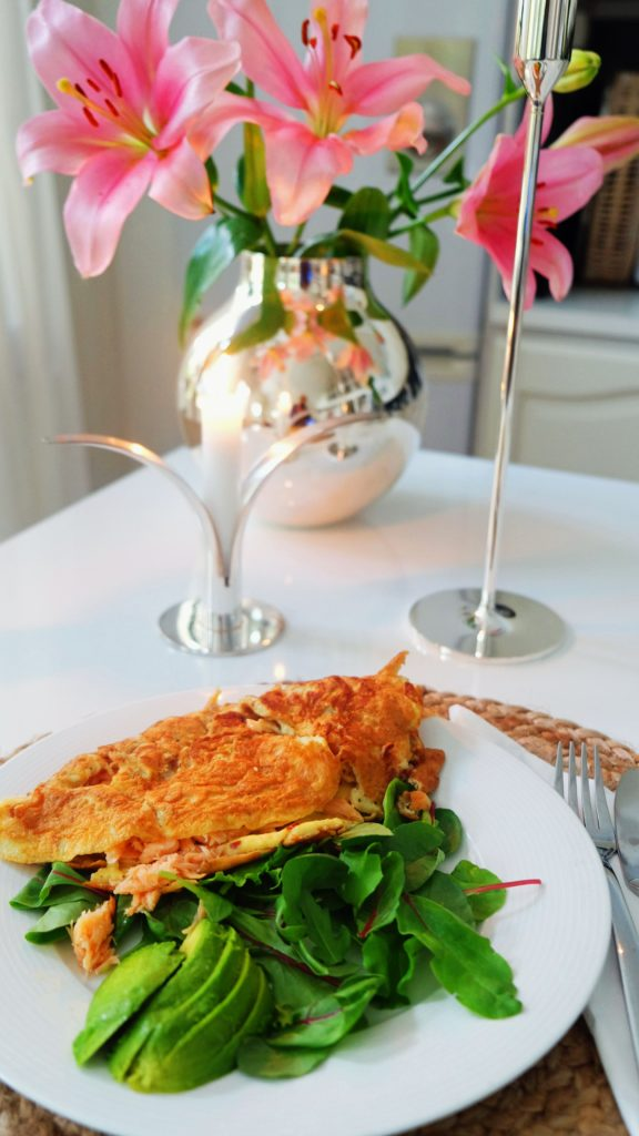 omelett-2