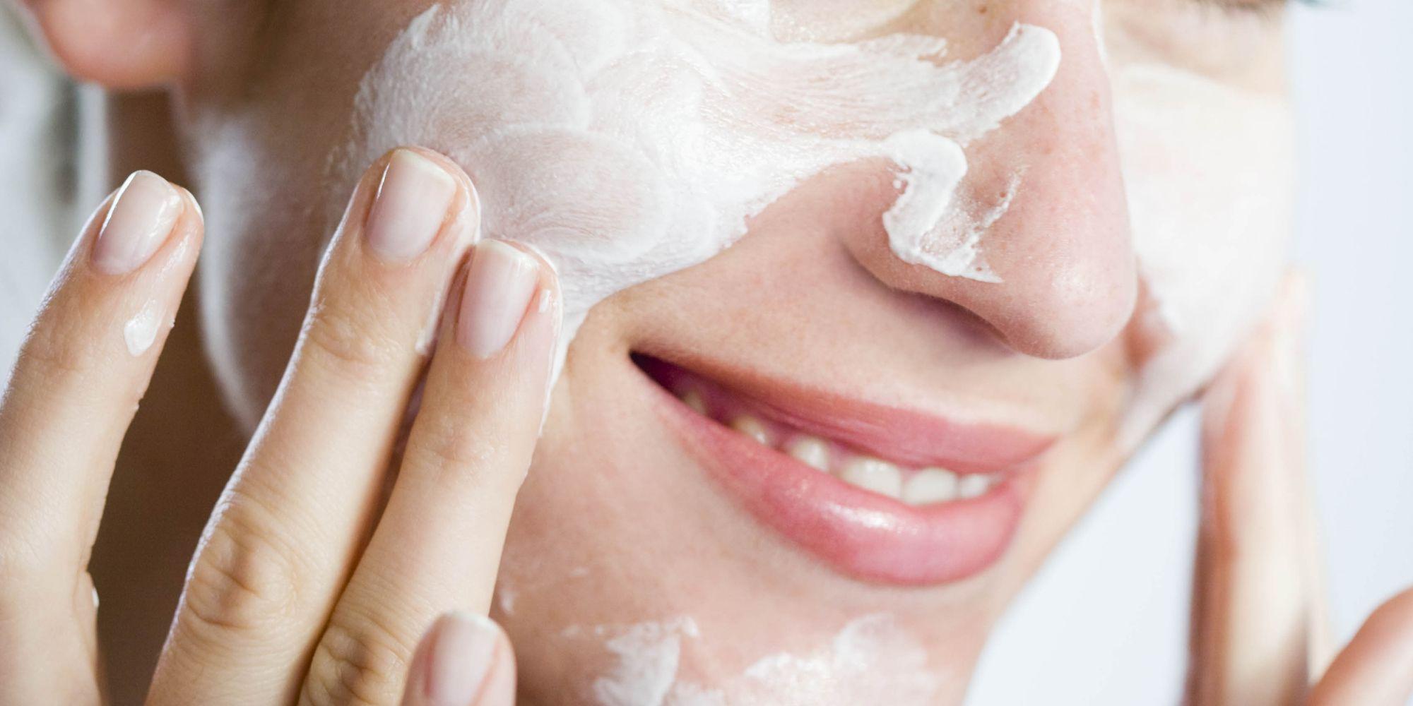 Bildresultat för skincare