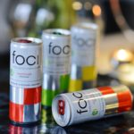 Foci – den nya energidrycken
