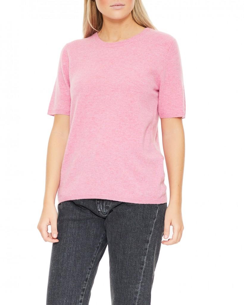 T-shirt Cashmere Cici