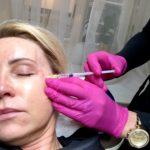 Bota huvudvärken med Botox