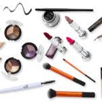 Det bästa underlaget för en perfekt makeup