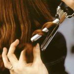 Få mer volym i håret
