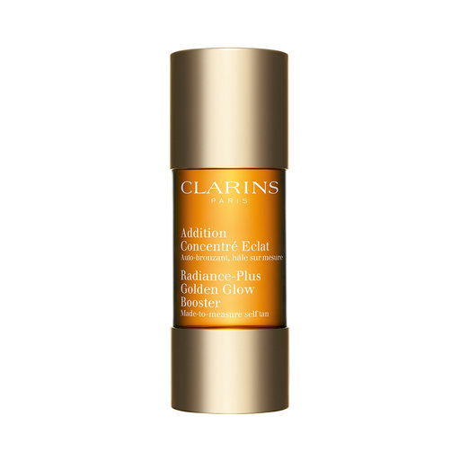 Radiance Plus Golden Glow Booster, 15 ml