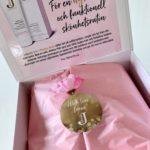 """Jabushe lanserar skönhetens """"must have"""" produkt"""