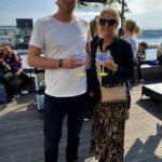 Sveriges bästa Gin & Tonic