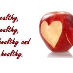 10 tips för ett lyckligare och hälsosammare liv!