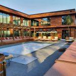 Är Ellery Beach House värt ett besök?