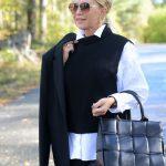 7 tips på höstens mode