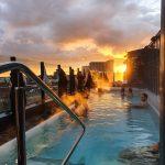 Steam Hotel – en oas för sig själv